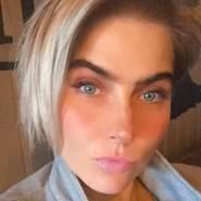 claire111740's profile photo