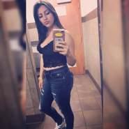 amanda58563's profile photo
