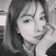 sunnyli's profile photo