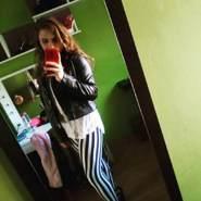 mariah566332's profile photo