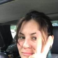 miranda84630's profile photo