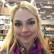 tiffany436's profile photo