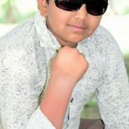 karanj390122's profile photo