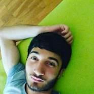 ebilm40's profile photo