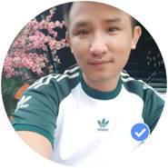 ngoh047's profile photo