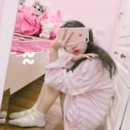 minyu81's profile photo