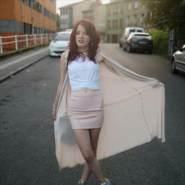 violet642832's profile photo