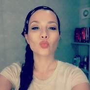 isla20542's profile photo