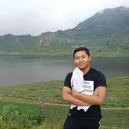 mamasa631185's profile photo