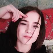 sofiyak903202's profile photo