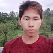 jemuelb623171's profile photo