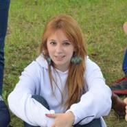genevieve260450's profile photo