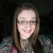 peyton112636's profile photo