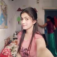 sabam90's profile photo