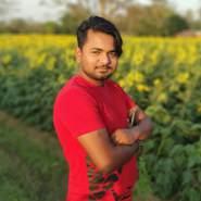 sanjayk762990's profile photo