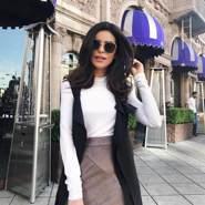 samara842091's profile photo
