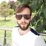 oktayc24951's profile photo