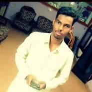 kaifs574271's profile photo