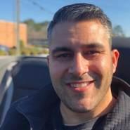 masonjerick's profile photo