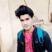ajeetg780405's profile photo