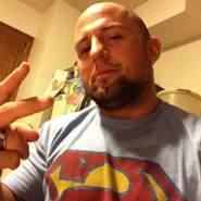 johnson2027's profile photo