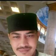 ratug39's profile photo