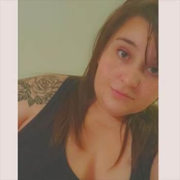 esmeralda86864_Wisconsin_Single_Female