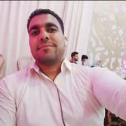imadm921406's profile photo