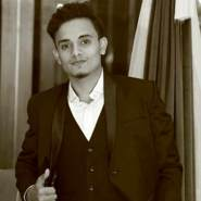 mehsana's profile photo
