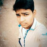 dineshk399460's profile photo