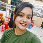akashs814596's profile photo