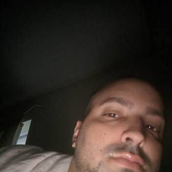 miguell819_Massachusetts_Single_Male