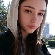 olive011837's profile photo