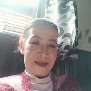 meyl682's profile photo