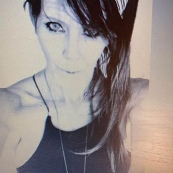 jenns12_Arizona_Single_Female