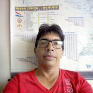 luisp912016's profile photo