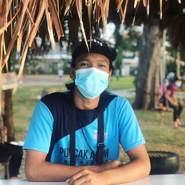 aiman639038's profile photo
