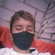 bastian129473's profile photo