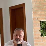 danielryan828937's profile photo