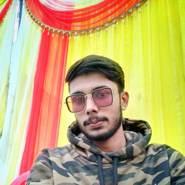 shubhams108022's profile photo