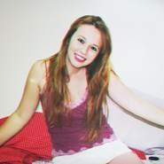 amaya023959's profile photo