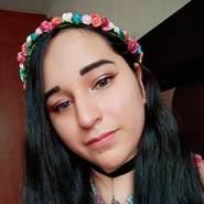 annalise333626's profile photo