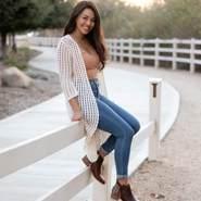 dora55253's profile photo