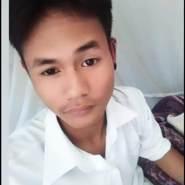 ohmo050's profile photo