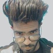 ravara855010's profile photo