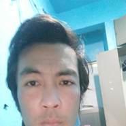userlyod859's profile photo