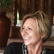 barkleyrose8037's profile photo