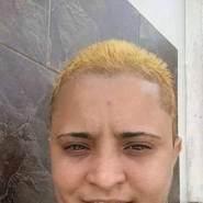 iris604961's profile photo