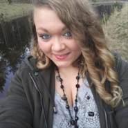 audrey344555's profile photo