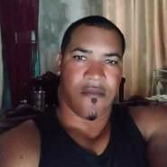 juliot196's profile photo